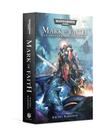 Games Workshop - GAW Black Library - Warhammer 40K - Adepta Sororitas - Mark of Faith