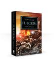 Games Workshop - GAW Black Library - The Horus Heresy 5 - Fulgrim: Visions of Treachery