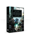 Games Workshop - GAW Black Library - The Horus Heresy 4 - The Flight of the Einstein