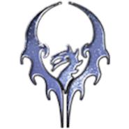 Legion of Everblight