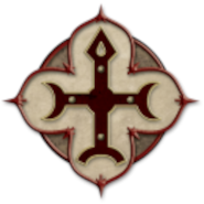 Protectorate of Menoth