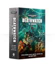 Games Workshop - GAW Black Library - Warhammer 40K - Deathwatch: The Omnibus