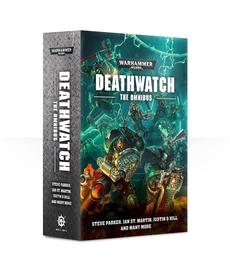 Games Workshop - GAW Deathwatch: The Omnibus