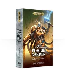 Games Workshop - GAW Hallowed Knights - Plague Garden