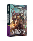 Games Workshop - GAW Black Library - Warhammer 40K - Fabius Bile 1 - Primogenitor