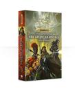 Games Workshop - GAW Black Library - Warhammer: Age of Sigmar - Eight Lamentations 1 - Spear of Shadows