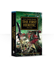 Games Workshop - GAW Black Library - The Horus Heresy 14 - The First Heretic: Fall to Chaos