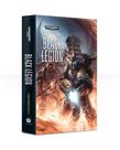 Games Workshop - GAW Black Library - Warhammer 40K - Black Legion 2