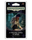 Fantasy Flight Games - FFG Arkham Horror: The Card Game - A Thousand Shapes of Horror - Mythos Pack