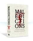 Games Workshop - GAW Black Library - Warhammer Horror - Maledictions: A Horror Anthology