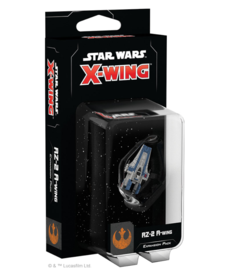 Atomic Mass Games - AMG Resistance - RZ-2 A-Wing