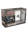 Atomic Mass Games - AMG CLEARANCE - Star Wars: X-Wing 1E - Scum and Villainy - Most Wanted