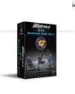 Corvus Belli - CVB Infinity: Code One - O-12 - Booster Pack Beta
