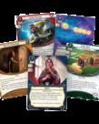 Fantasy Flight Games - FFG PRESALE Arkham Horror: The Card Game - Into the Maelstrom - Mythos Pack - 05/21/2021