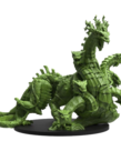 Steamforged Games LTD - STE D&D: Epic Encounters - Swamp of the Hydra