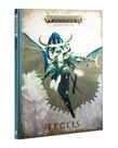 Games Workshop - GAW Warhammer: Age of Sigmar - Broken Realms: Teclis