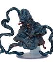WizKids - WZK D&D: Icons of the Realms - Boneyard - Atropal (R) #45