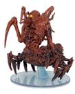 WizKids - WZK D&D: Icons of the Realms - Boneyard - Skittering Horror (U) #30