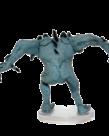 WizKids - WZK D&D: Icons of the Realms - Boneyard - Death Slaad (U) #21