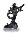 WizKids - WZK D&D: Icons of the Realms - Boneyard - Wraith (U) #19