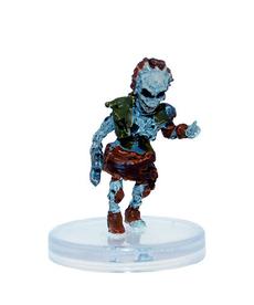 WizKids - WZK Boneyard - Gnome Skeleton (C) #05