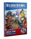Games Workshop - GAW Blood Bowl - Death Zone