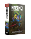 Games Workshop - GAW Black Library - Inferno! Volume 6