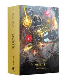 Games Workshop - GAW Siege of Terra 5 - Mortis