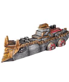 Mantic Games - MG Dwarf - Dreadnought