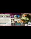Fantasy Flight Games - FFG Arkham Horror: The Card Game - Return to the Forgotten Age