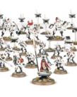 Games Workshop - GAW Warhammer 40K - Start Collecting! - Tau Empire