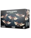 Games Workshop - GAW Warhammer 40K - Adeptus Mechanicus - Pteraxii