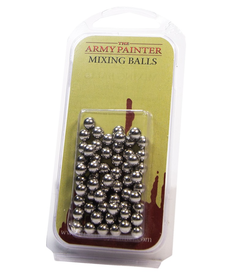 The Army Painter - AMY Mixing Balls