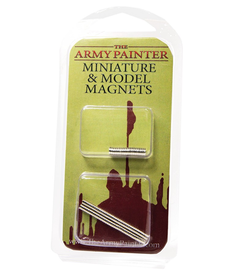 The Army Painter - AMY Miniature & Model Magnets