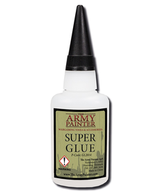 The Army Painter - AMY Super Glue