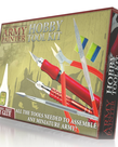 The Army Painter - AMY The Army Painter - Hobby Tool Kit
