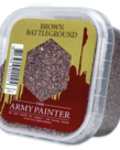 The Army Painter - AMY The Army Painter - Brown Battleground