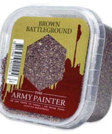 The Army Painter - AMY Brown Battleground