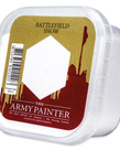 The Army Painter - AMY The Army Painter - Battlefield Snow