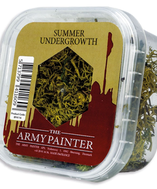The Army Painter - AMY Summer Undergrowth