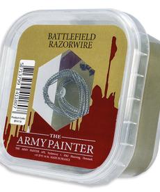 The Army Painter - AMY Battlefield Razorwire