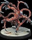 Atomic Mass Games - AMG PRESALE Marvel: Crisis Protocol - Mysterio & Carnage 09/00/2021
