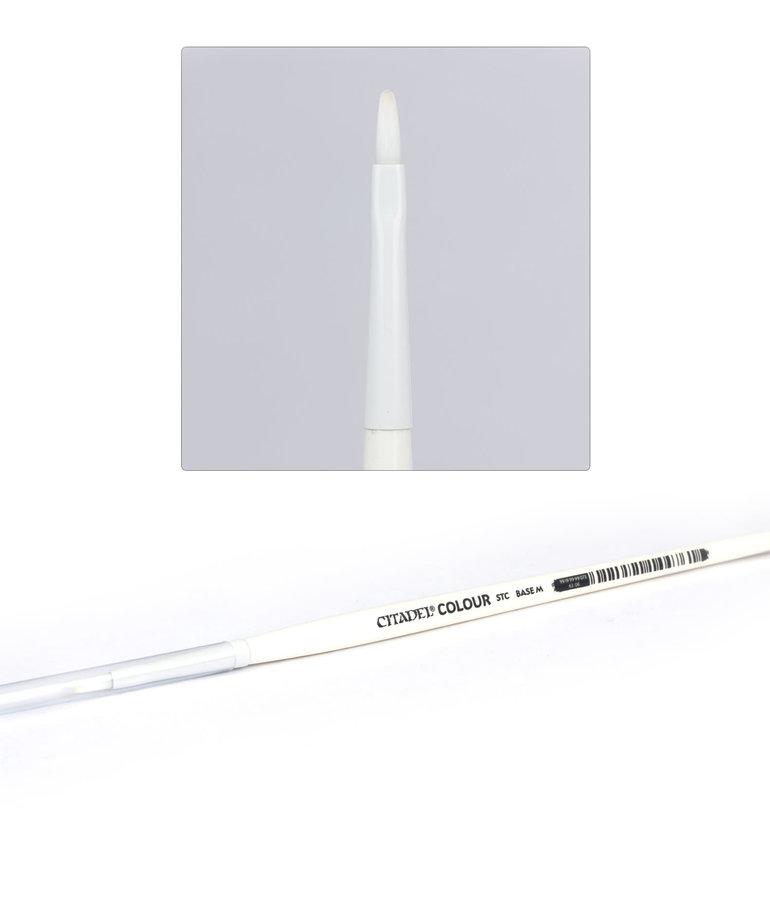 Citadel - GAW Citadel - Synthetic Base Brush - Medium