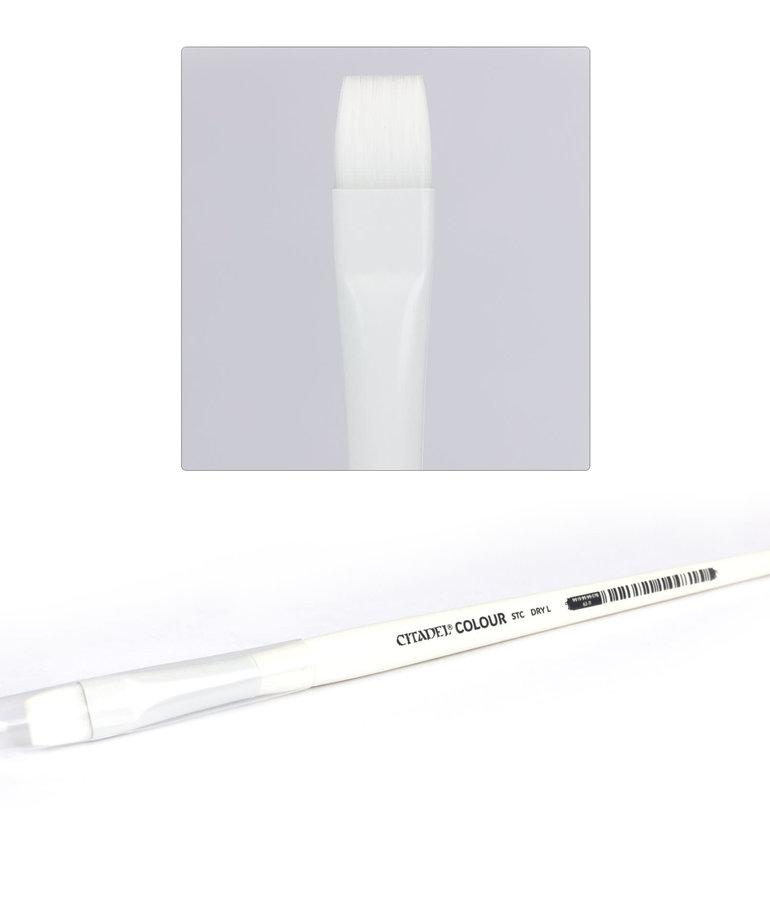 Citadel - GAW Citadel - Synthetic Drybrush - Large