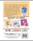 Steve Jackson Games - SJG Steve Jackson Games: Dice Bag -  Munchkin