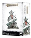 Games Workshop - GAW Warhammer: Age of Sigmar - Soulblight Gravelords - Belladamma Volga, First of the Vyrkos