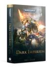 Games Workshop - GAW Black Library - Warhammer 40K - Dark Imperium (Redux)