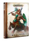 Games Workshop - GAW Warhammer: Age of Sigmar - Broken Realms - Kragnos