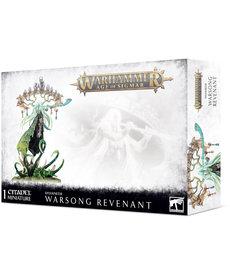 Games Workshop - GAW Sylvaneth - Warsong Revenant