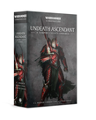 Games Workshop - GAW Black Library - Undeath Ascendant - A Vampire Counts Omnibus